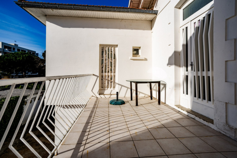 Vente de prestige appartement Arcachon 820 000€ - Photo 8