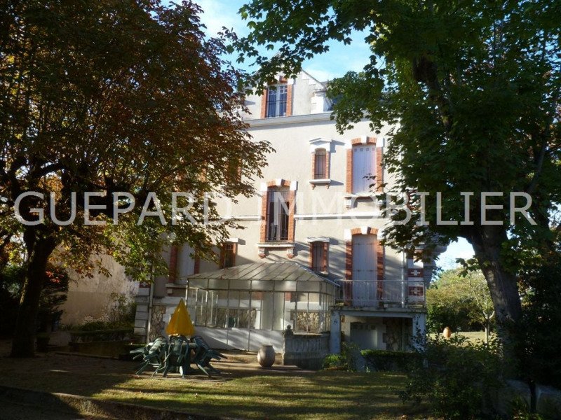 Vente de prestige maison / villa Royan 1 696 000€ - Photo 2