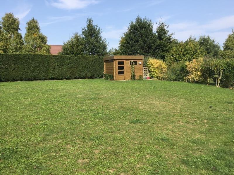 Sale house / villa Arras 219000€ - Picture 4