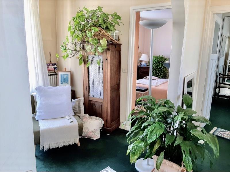 Vente appartement Bois colombes 337000€ - Photo 3