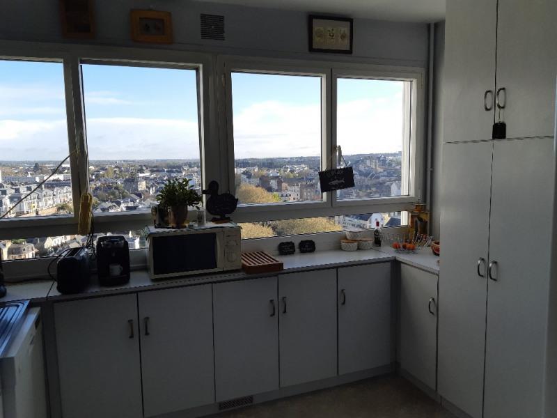 Location appartement Rennes 1300€ CC - Photo 7