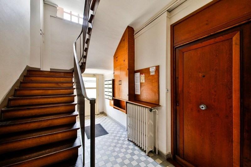 Vente appartement Noisy-le-sec 249000€ - Photo 6