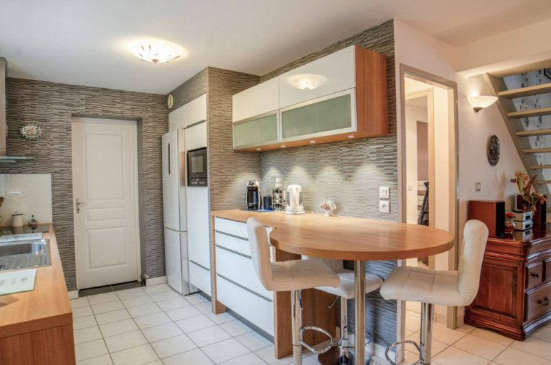 Vendita casa Dinard 374400€ - Fotografia 11