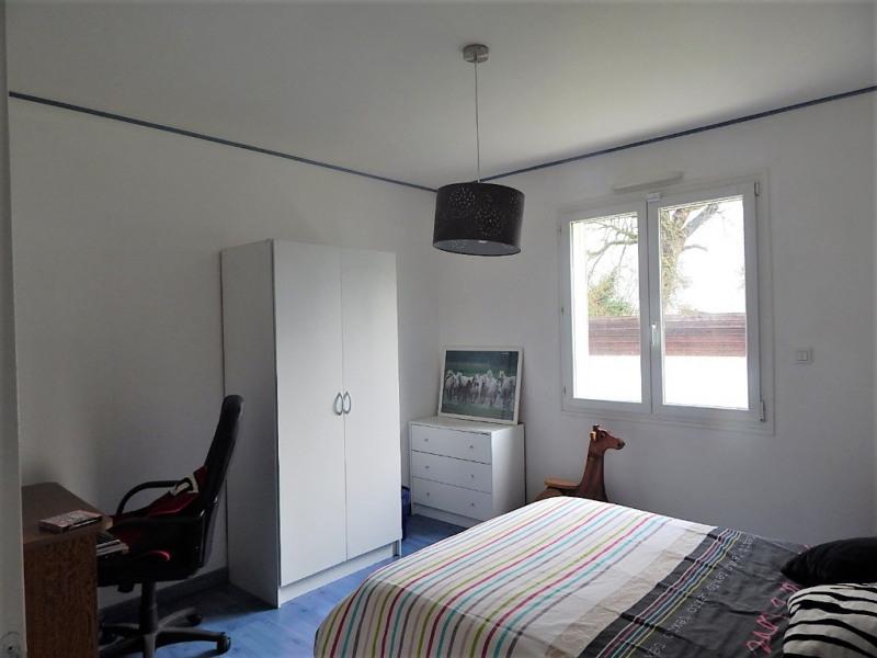 Vente maison / villa Medis 346500€ - Photo 6