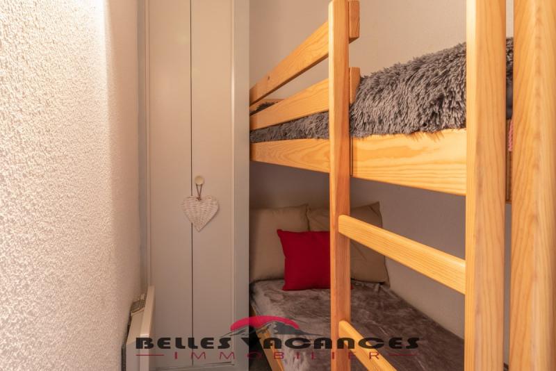 Sale apartment Saint-lary-soulan 142800€ - Picture 7