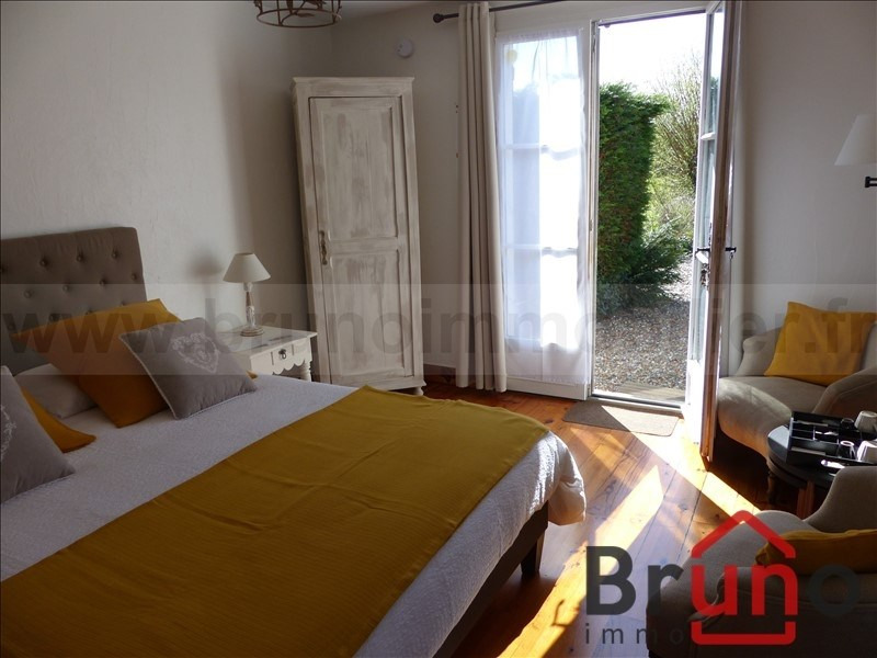 Vente maison / villa Favieres  - Photo 12