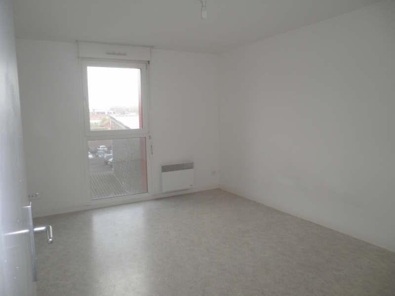 Rental apartment Arras 820€ CC - Picture 7