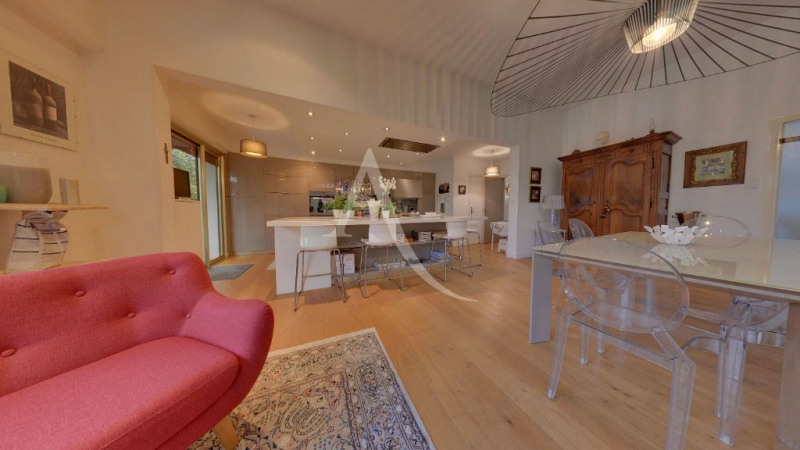 Vente de prestige maison / villa Colomiers 924000€ - Photo 2