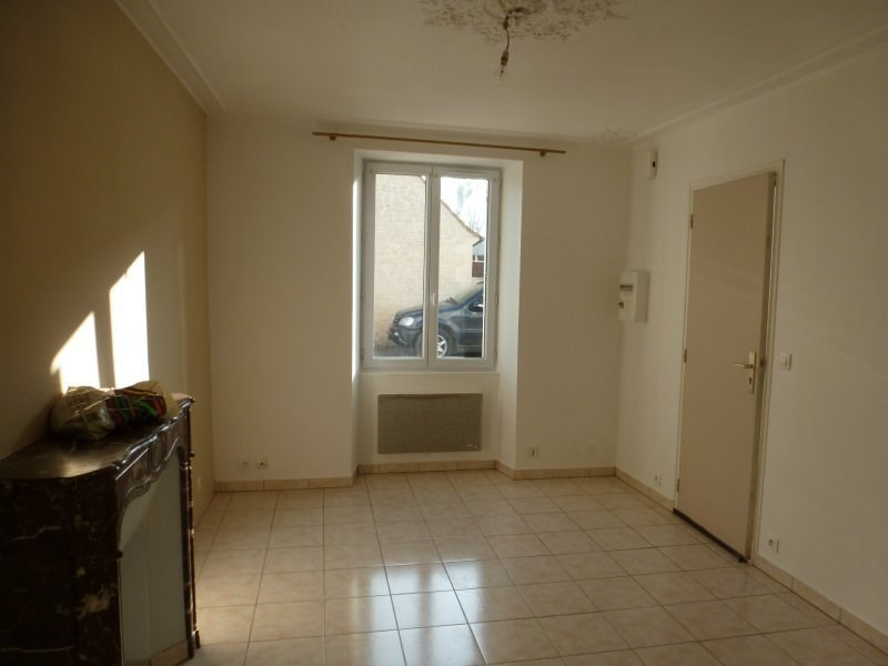 Vente appartement Senlis 75 000€ - Photo 1