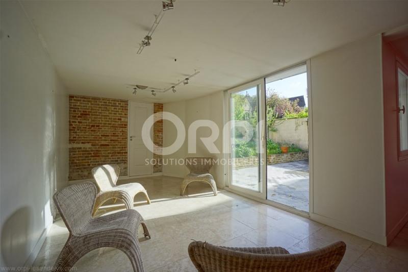 Vente maison / villa Les andelys 272000€ - Photo 8