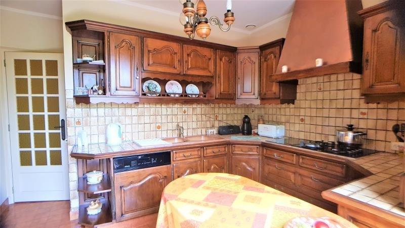 Vente maison / villa Pontault combault 545000€ - Photo 8