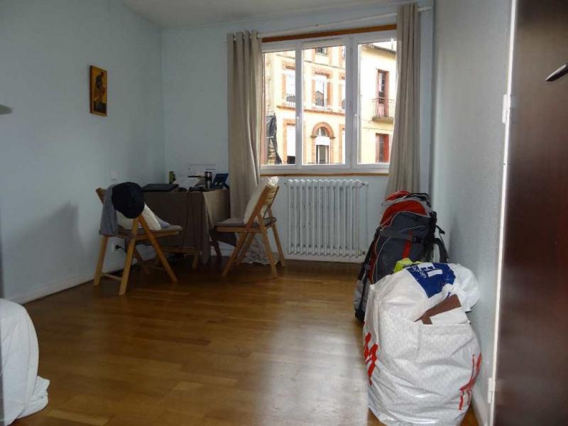 Location appartement Toulouse 715€ CC - Photo 2