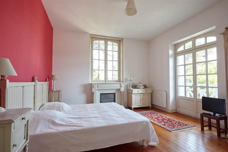 Deluxe sale house / villa Pornichet 951600€ - Picture 4