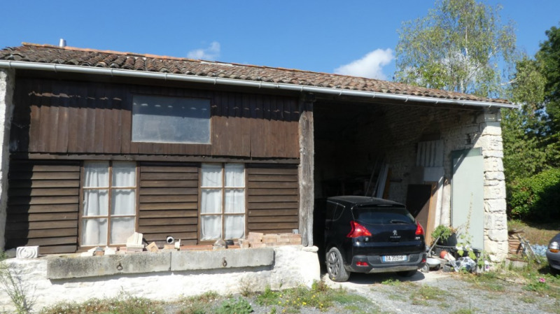 Sale house / villa Saint medard d'aunis 388 000€ - Picture 3
