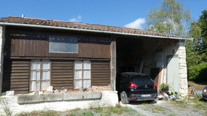 Vente maison / villa Saint medard d'aunis 388000€ - Photo 3