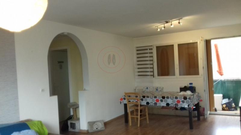 Vente appartement Les pavillons-sous-bois 169000€ - Photo 3
