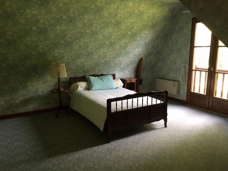 Vente maison / villa Feytiat 294000€ - Photo 9