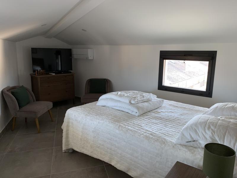 Vente appartement Le grau du roi 288000€ - Photo 9