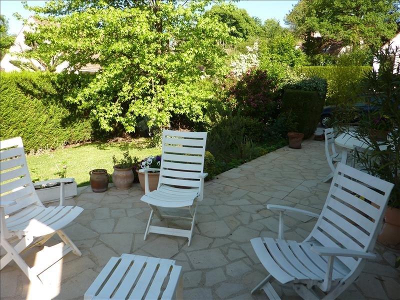 Sale house / villa Gif sur yvette 695000€ - Picture 15