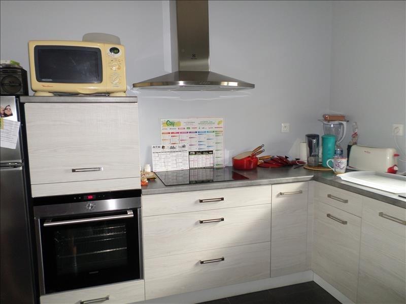 Vente maison / villa Fronton 240000€ - Photo 2