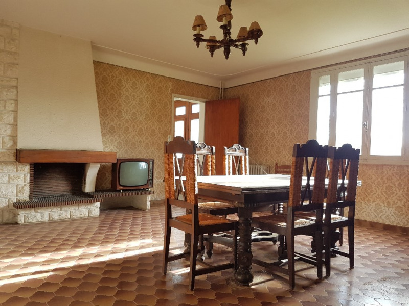 Sale house / villa Maubourguet 187 000€ - Picture 4