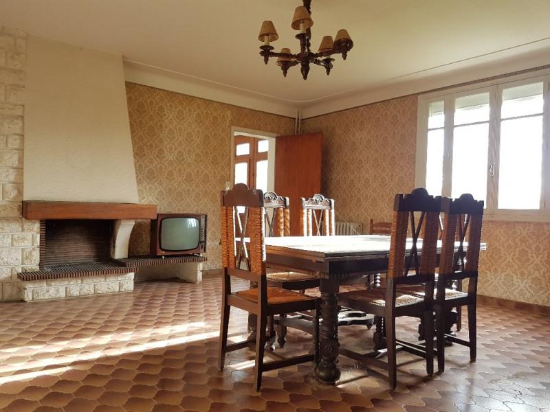 Vente maison / villa Maubourguet 187000€ - Photo 4