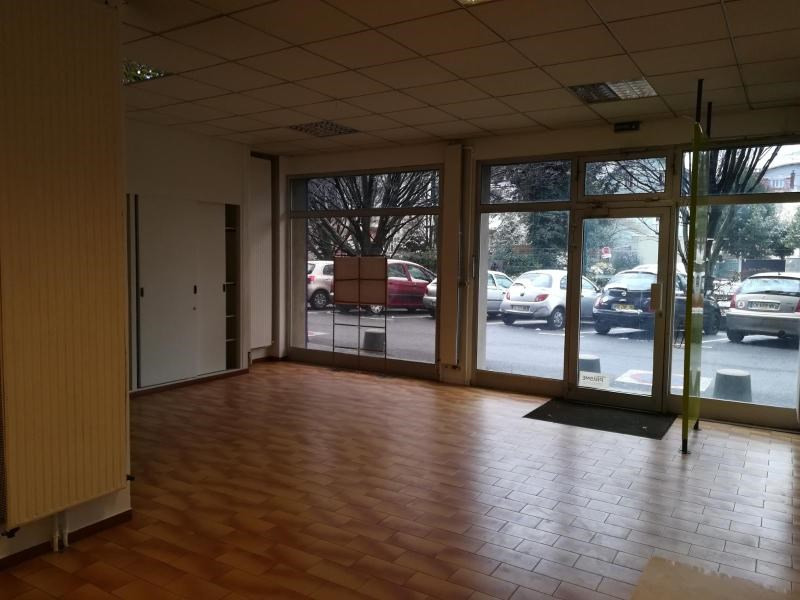 Location boutique Grenoble 895€ CC - Photo 5