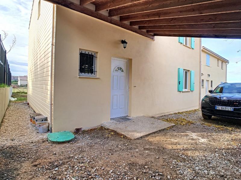Sale house / villa Mazan 208500€ - Picture 13