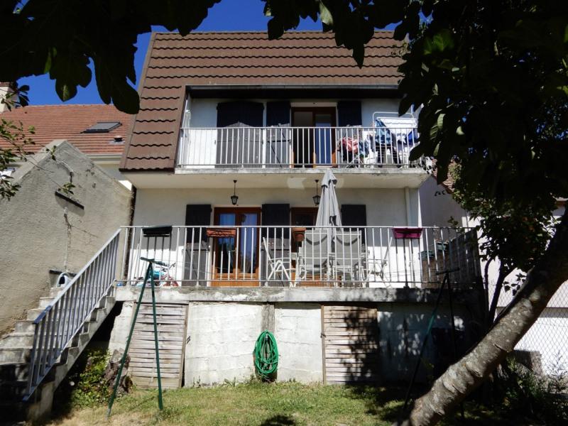 Vente maison / villa Corbeil essonnes 235000€ - Photo 9