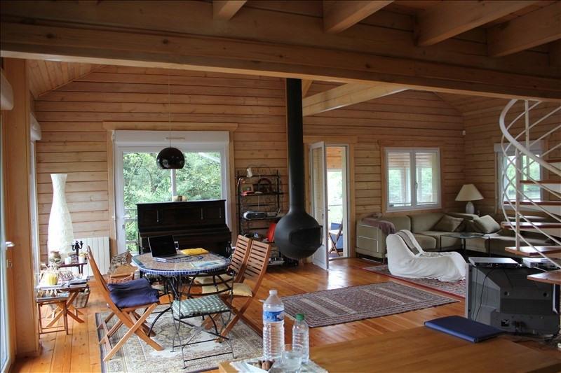 Immobile residenziali di prestigio casa Maintenon 783000€ - Fotografia 4