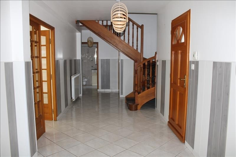 Vente maison / villa Pau 276 200€ - Photo 3