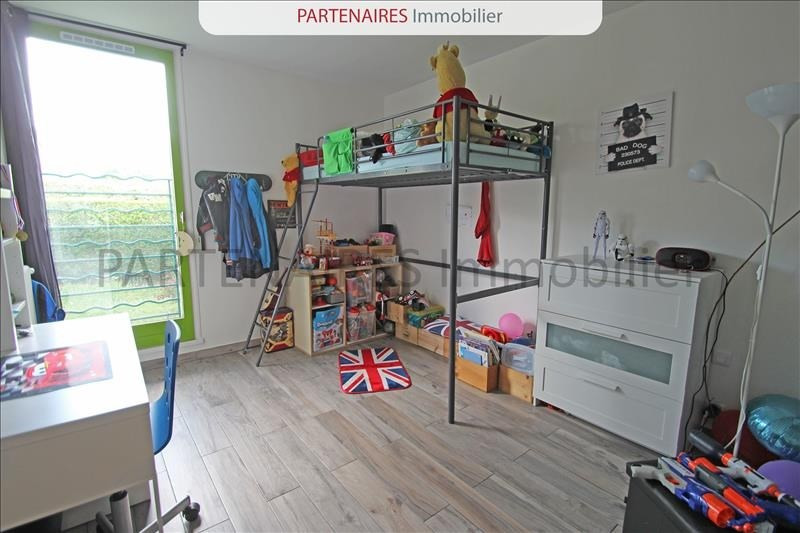 Sale apartment Le chesnay 396 000€ - Picture 6