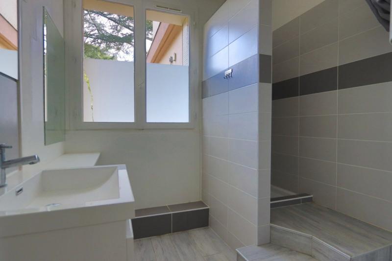 Location appartement Lyon 5ème 790€ CC - Photo 7