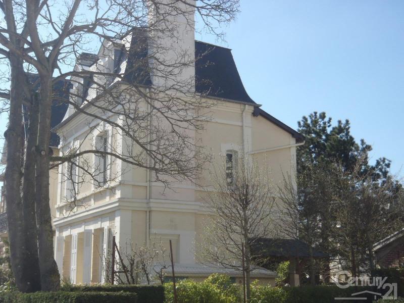 Престижная продажа дом Deauville 562000€ - Фото 14