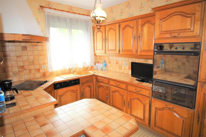 Sale house / villa Champigny sur marne 345000€ - Picture 6