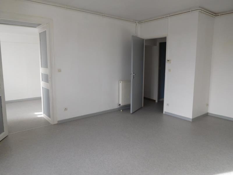 Location appartement St andre de cubzac 682€ CC - Photo 7