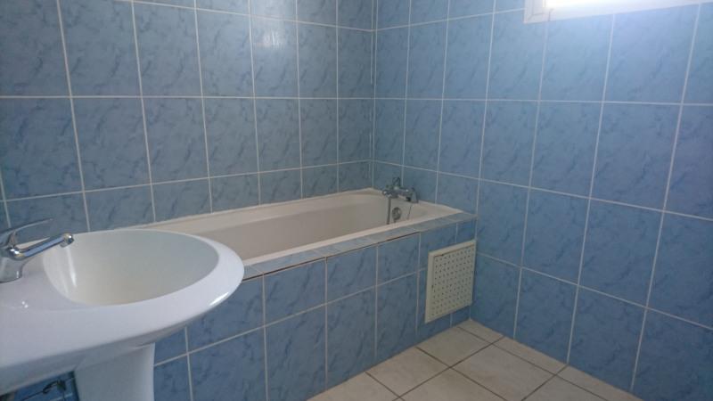 Location appartement Saint-andré 740€ CC - Photo 6
