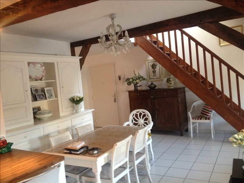 Vente appartement Douai 162 000€ - Photo 3