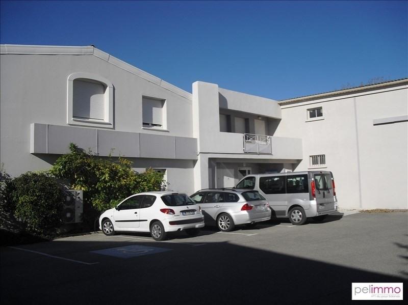 Location bureau Pelissanne 680€ HT/HC - Photo 2
