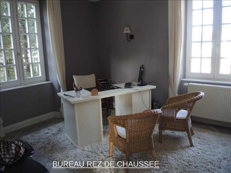 Deluxe sale house / villa Selestat 1144000€ - Picture 3