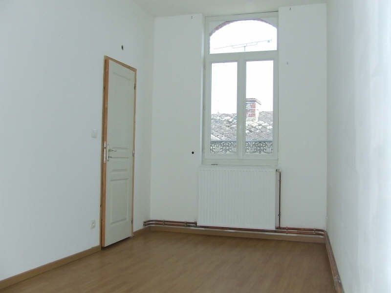 Location appartement Avesnes sur helpe 490€ CC - Photo 2