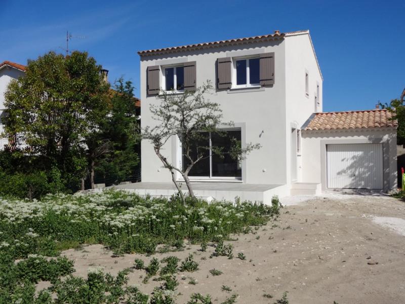 Vente maison / villa Avignon 299000€ - Photo 9