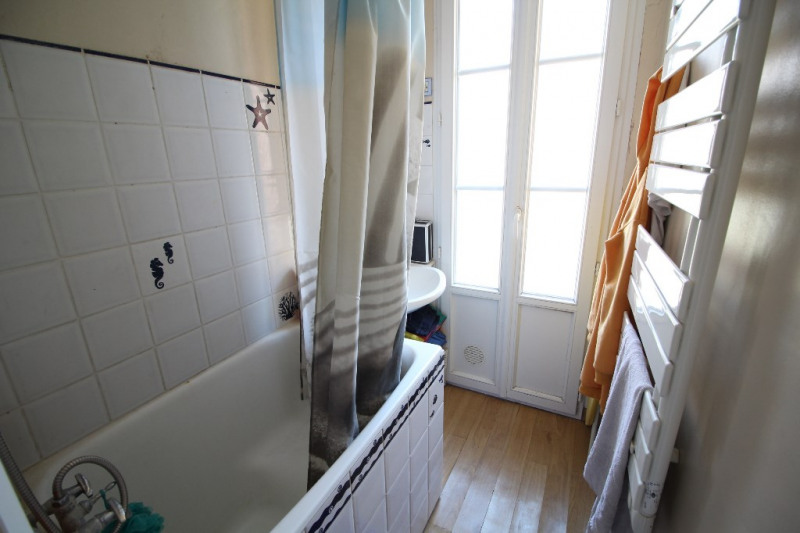 Sale house / villa Meaux 144000€ - Picture 5