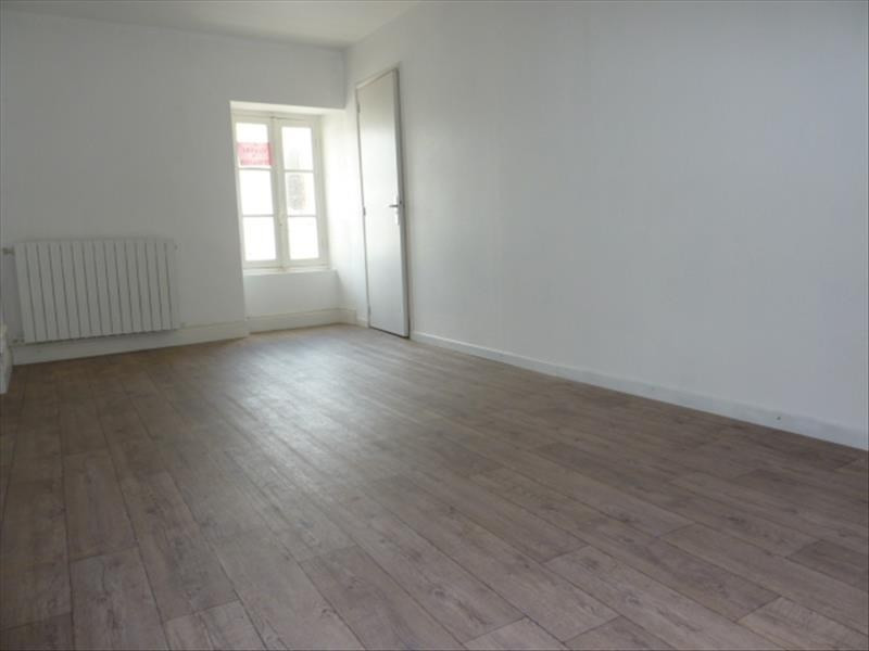 Vente appartement Arradon 141 500€ - Photo 1