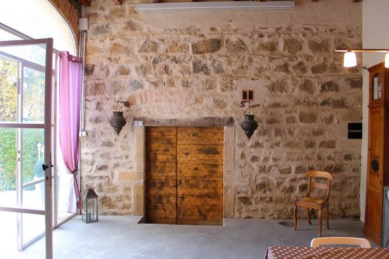 Deluxe sale house / villa Villefranche-sur-saône 649000€ - Picture 1