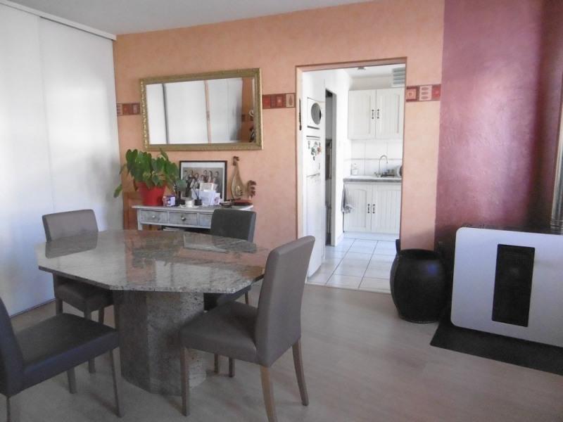Vente maison / villa Saint-andré-de-corcy 139500€ - Photo 1