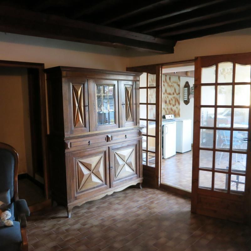 Sale house / villa St laurent de cerdans 95400€ - Picture 4