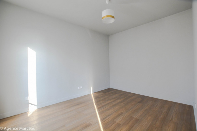 Vente appartement Courbevoie 273 000€ - Photo 7