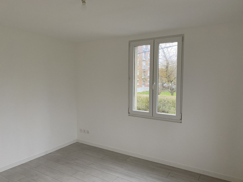 Location maison / villa Lille 800€ CC - Photo 6