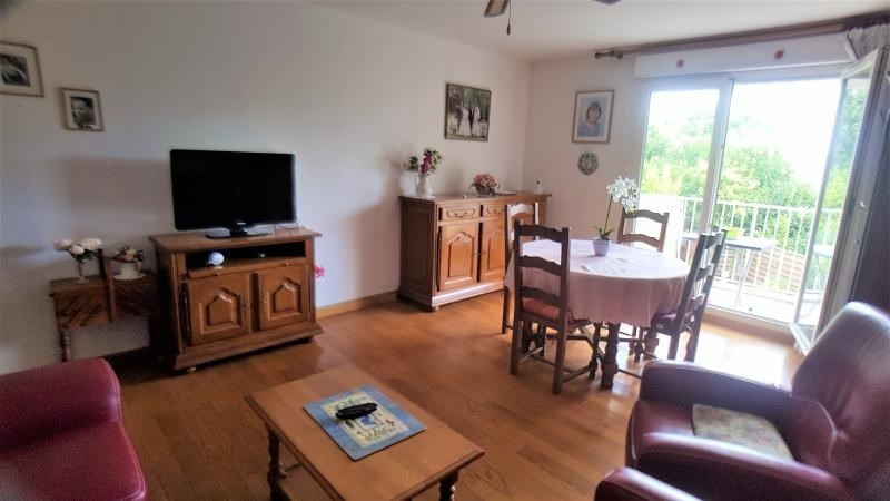 Sale apartment Noiseau 260 000€ - Picture 3